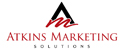 Atkins Marketing Solutions
