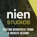 Nien Studios