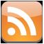 Follow Us on RSS