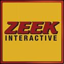 Zeek Interactive