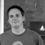 Luke Pilon: Mobile and Geo Strategies