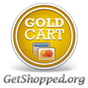 GetShopped is the worlds largest e-Commerce project for WordPress