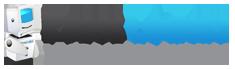 pc-logo-dark4
