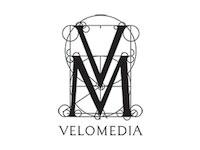 VeloMedia