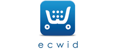 ecwid_logo_app