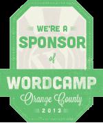 wcoc2013_badge_were_a_sponsor
