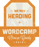wcoc2013_badge_were_heading_to