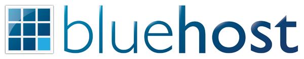 bluehost-logo13-1