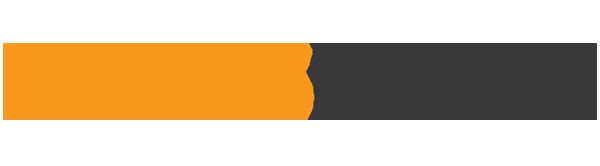 chrislema-sponsor-logo