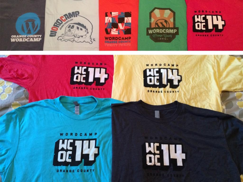 wcoc14-shirts