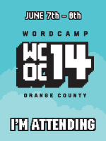 wcoc2014-web-badge-attending
