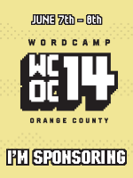 wcoc2014-web-badge-sponsoring