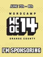 wcoc2014-web-badge-sponsoring