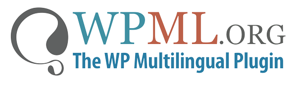 WPML: WordPress Multilingual Plugin