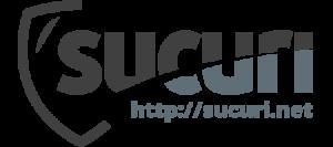 Sucuri-new
