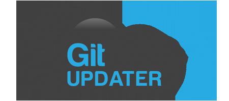 Github Updater