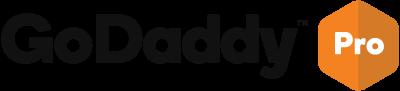 WCOC 2017 Sponsor GoDaddy Pro