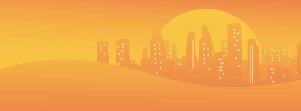 WordCamp Orange County
