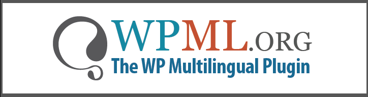 WPML WCOC17 Sponsor